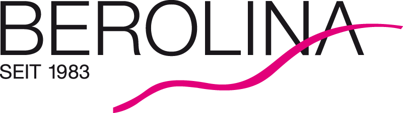 Berolina GmbH